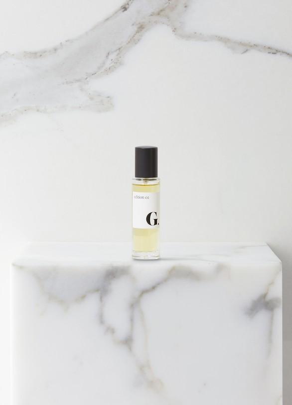 GoopEau de Parfum: Edition 02 - Shiso