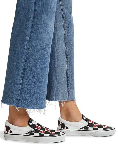 VANSx Vivienne Westwood Classic Slip-On trainers