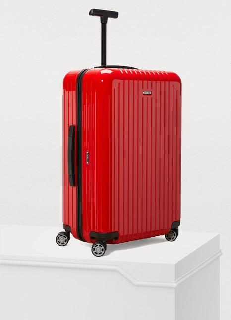 RimowaSalsa Air multiwheel luggage - 65L