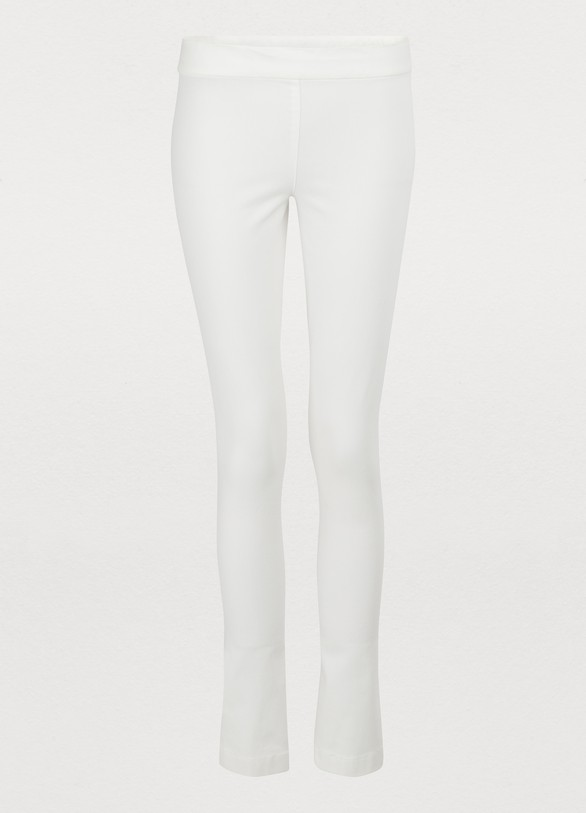 The Row Legging Stratton