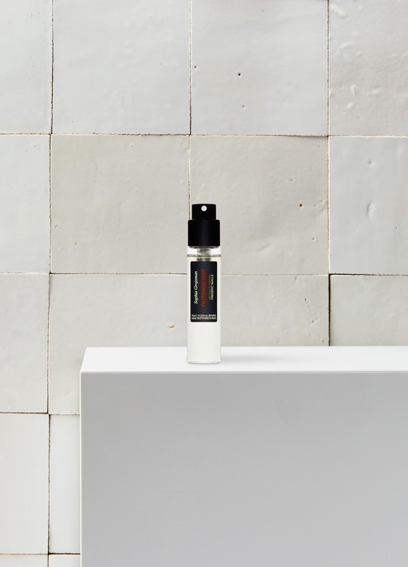Editions De Parfums Frederic MalleParfum Outrageous 1*10 ml