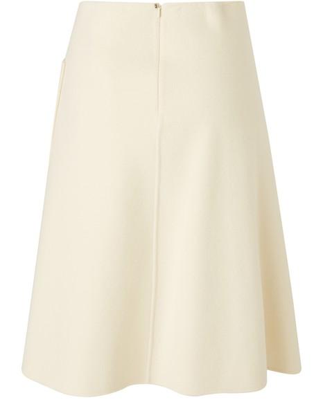 SPORTMAXWool skirt