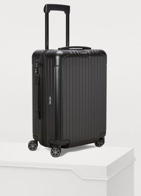 RimowaSalsa cabin multiwheel luggage - 37L