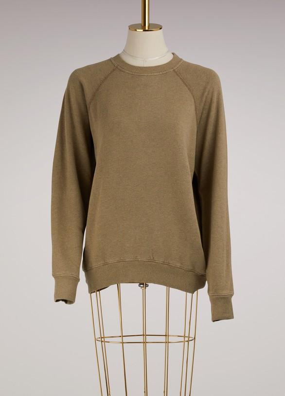 Isabel Marant EtoileFang Sweatshirt