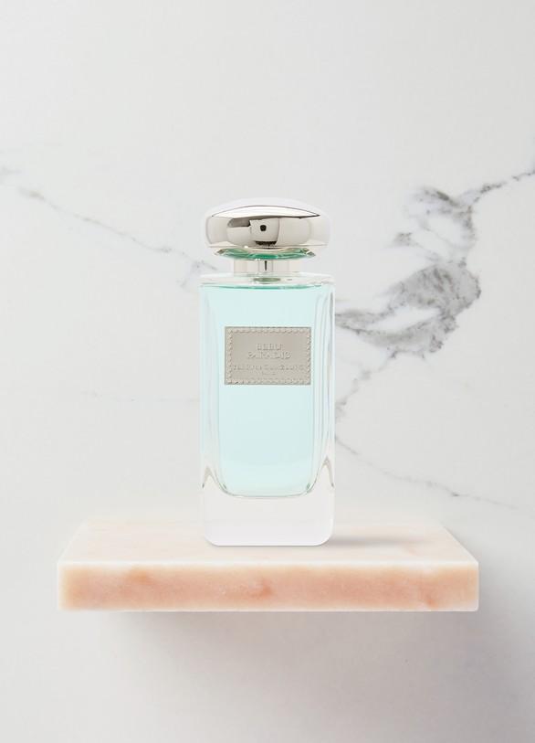 By TerryBleu Paradis Eau de Parfum 100 ml