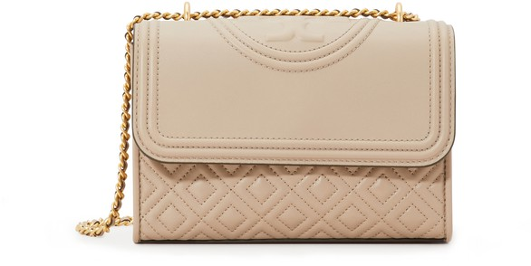 TORY BURCH Flemming small bag