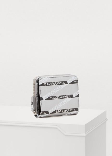 """BALENCIAGA""""Everyday"""" purse"""