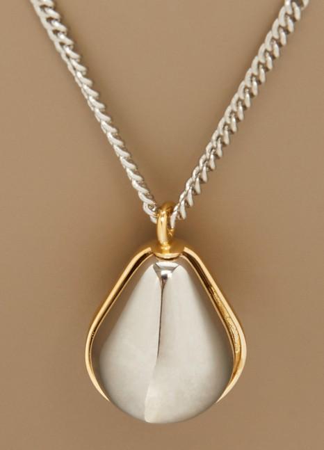 LoeweVermeer necklace