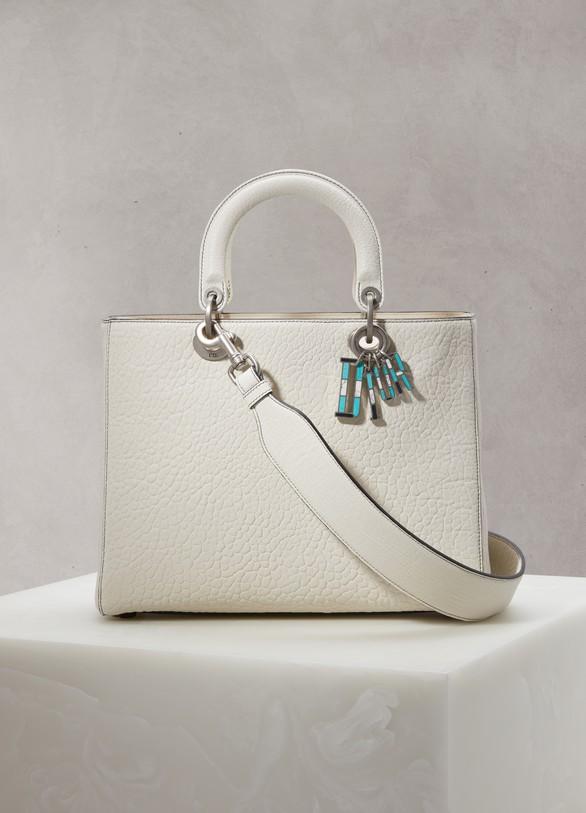 DiorGrand sac Lady Dior