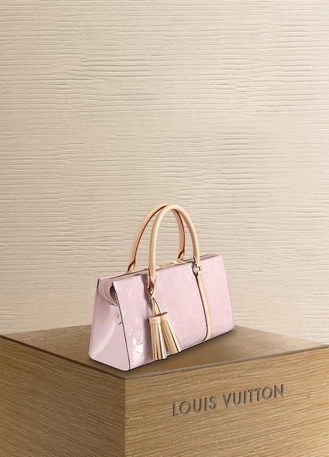 Louis VuittonPochette Néo Triangle