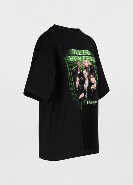 BALENCIAGASpeedhunters T-Shirt