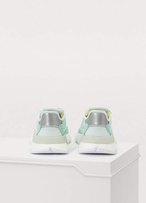 adidas Originals Nite Jogger sneakers