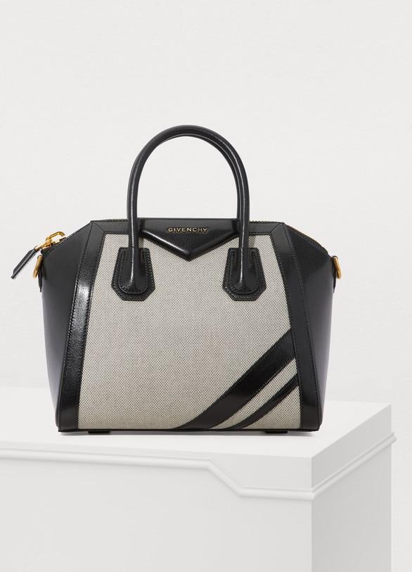 Women s Antigona small handbag  565bf47d6b09c