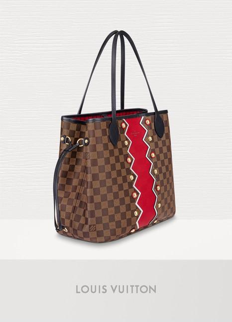 a0762068e5da Louis Vuitton Neverfull MM