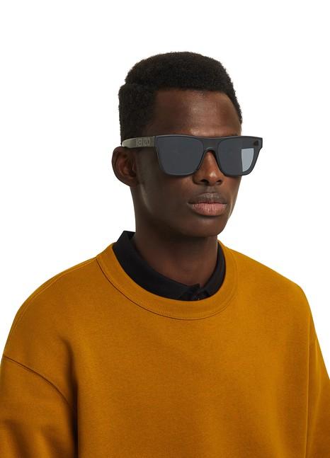 KENZOAcetat-Sonnenbrille