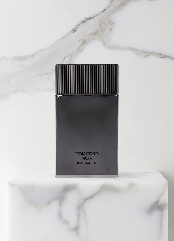 TOM FORDEau de Parfum Noir Anthracite 100 ml