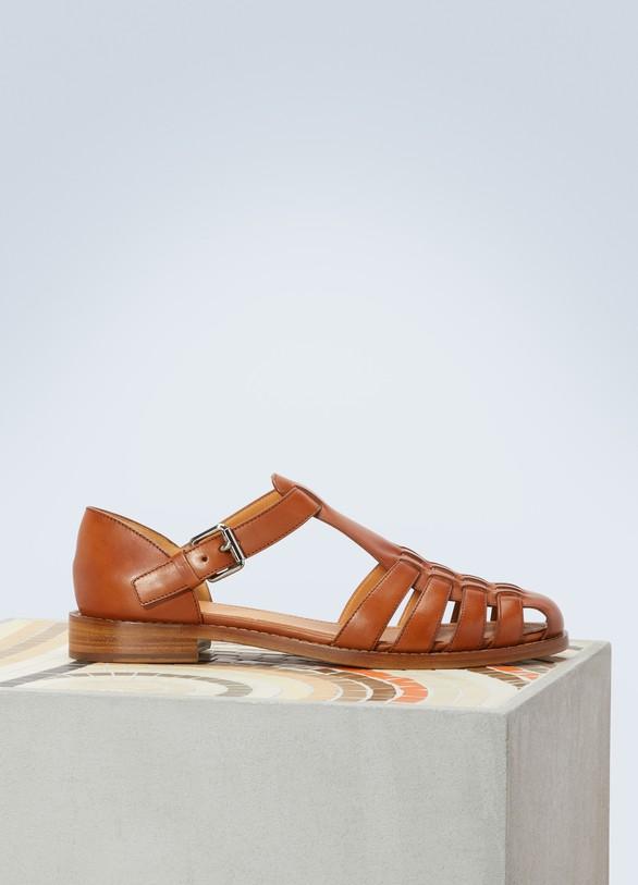 Church'sKelsey sandals