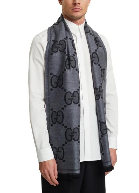 GUCCIGG scarf