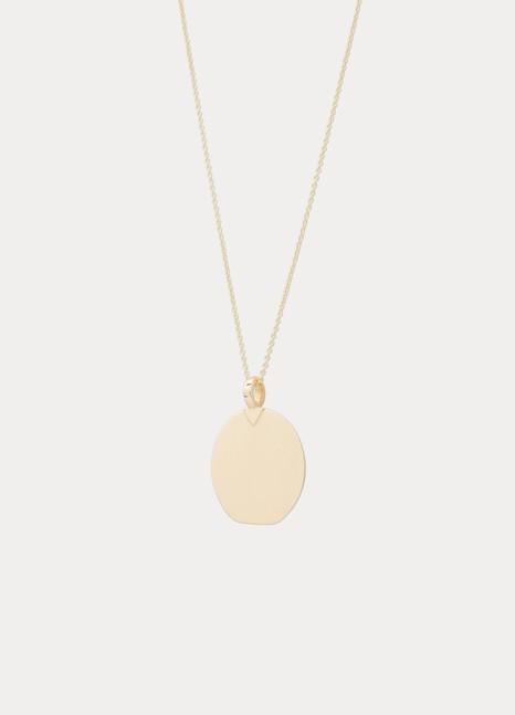 5_octobreIzumi yellow gold necklace