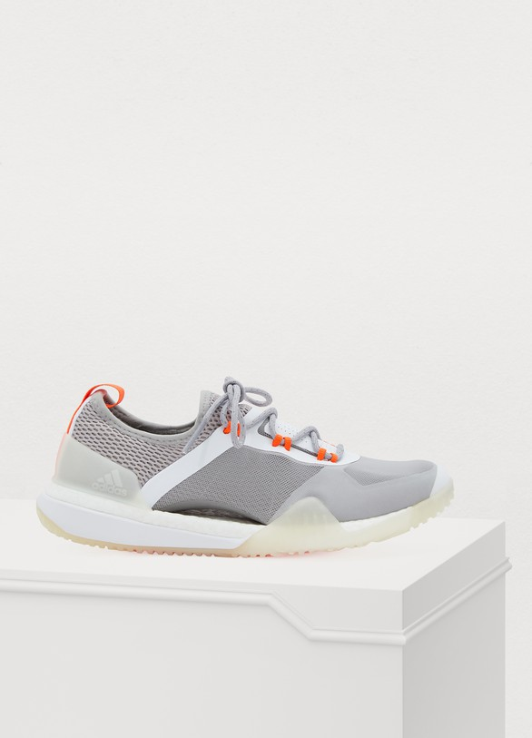 a1050e0a2 adidas by Stella McCartney Pure Boost XTR 3.0.S sneakers