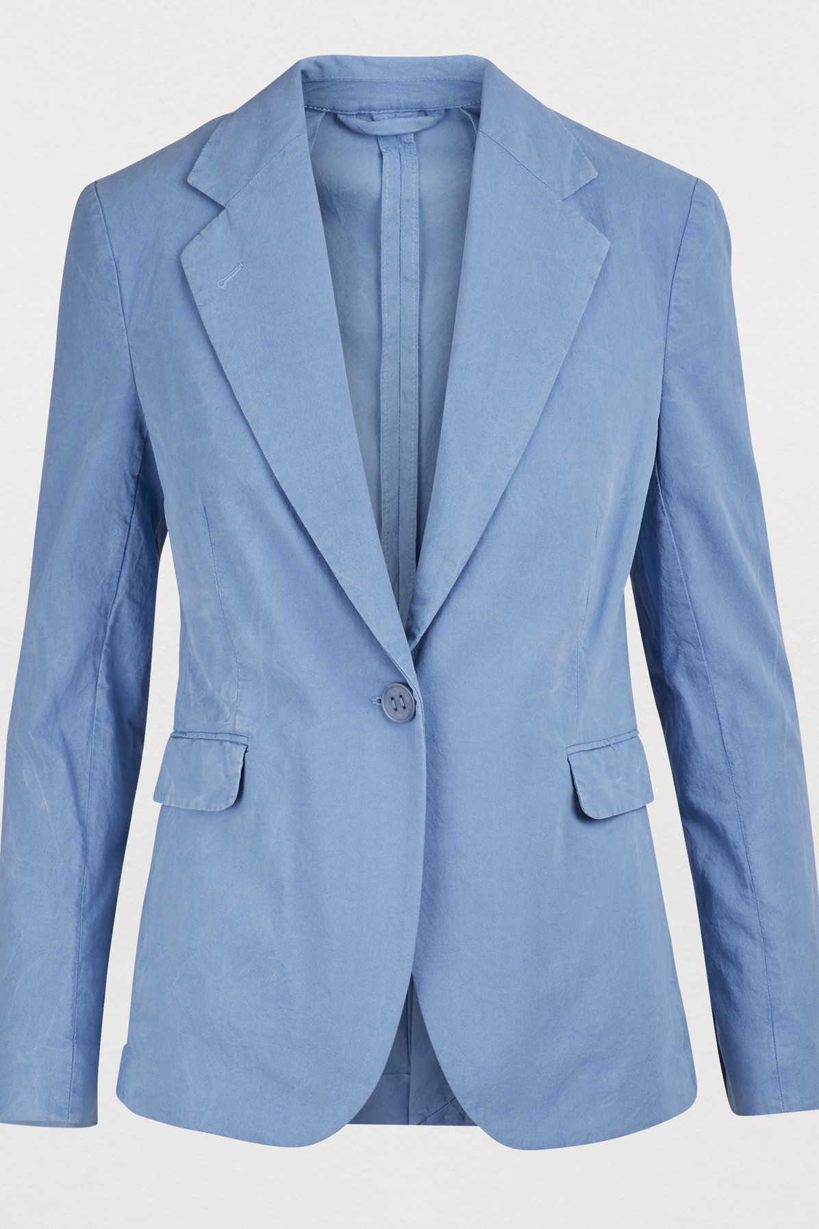 Acne Studios Cottons TAILORED JACKET