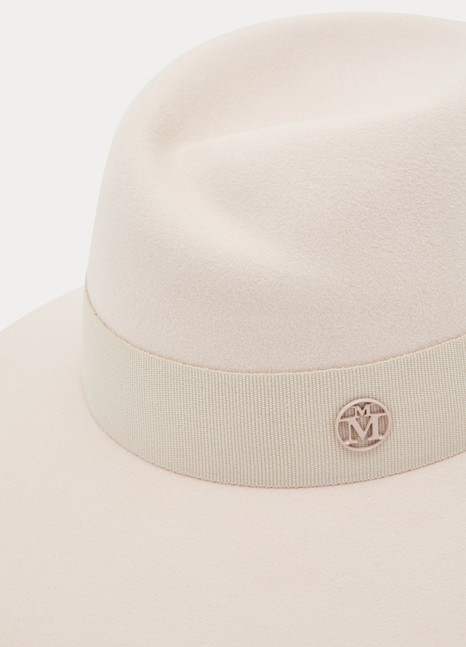 MAISON MICHEL Virginie hat