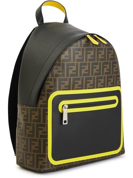 FENDIFF backpack