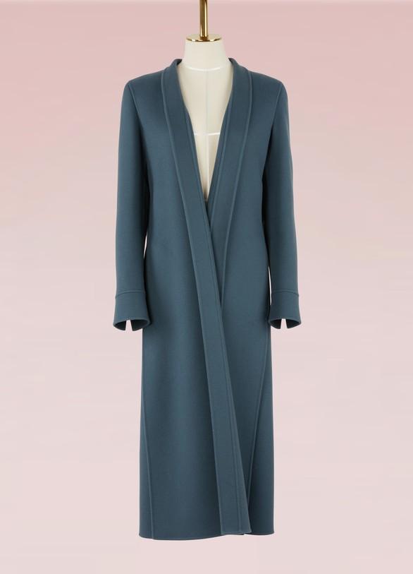 Loro PianaClifton Cashmere Coat