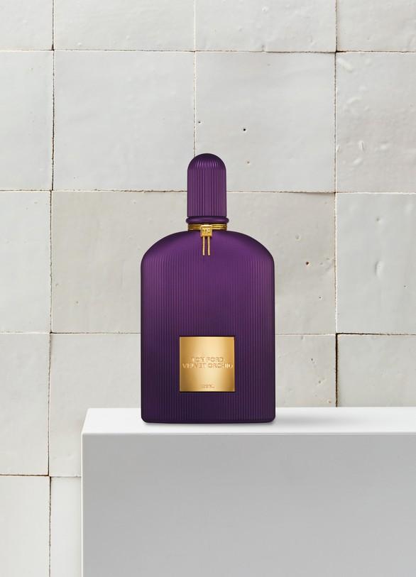 Tom FordEau de Parfum Velvet Orchid Lumière 100 ml