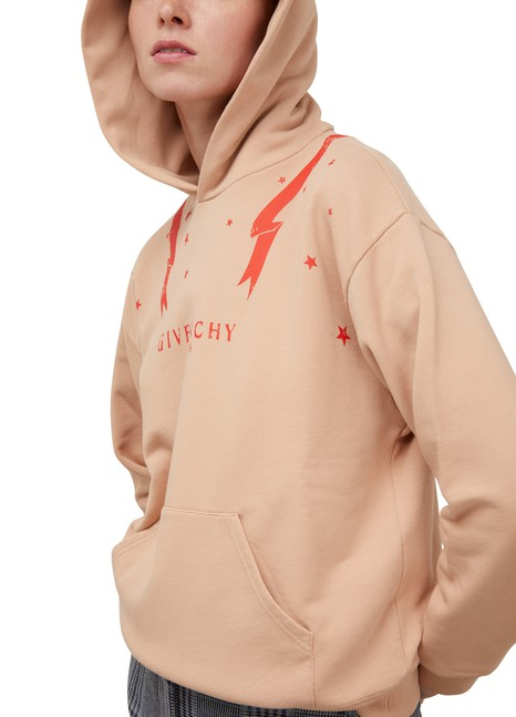 GIVENCHYHoodie
