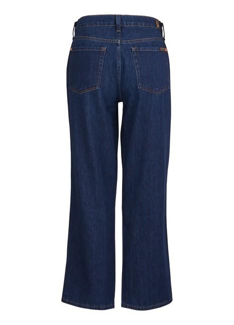 7 FOR ALL MANKINDThe Kiki Jeans