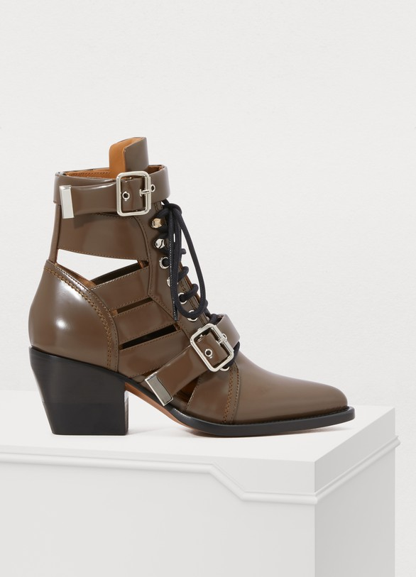 0226e5164207 Women s Rylee ankle boots