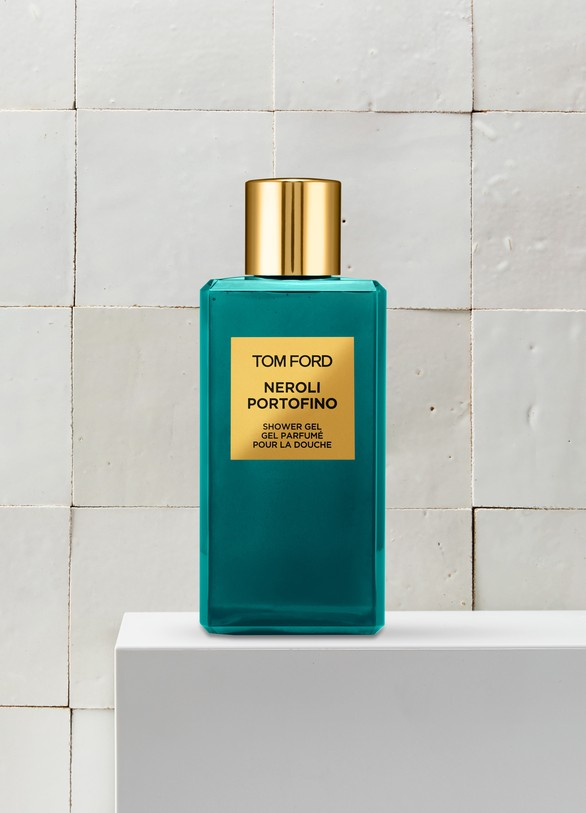 Tom Ford Shower Gel 250 ml