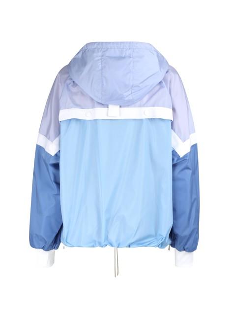 MONCLERManille jacket