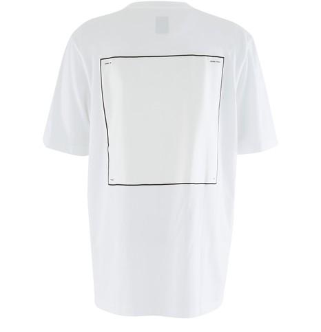 OAMCFrame t-shirt