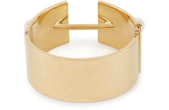 CHLOEDarcey bracelet