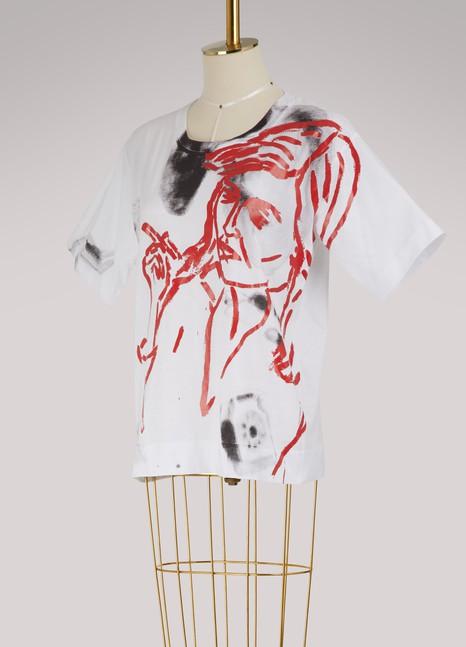 MarniT-shirt