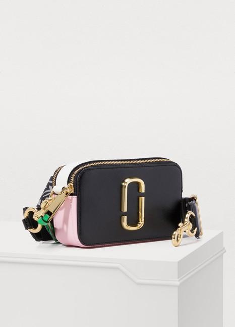 Marc JacobsSnapshot crossbody bag