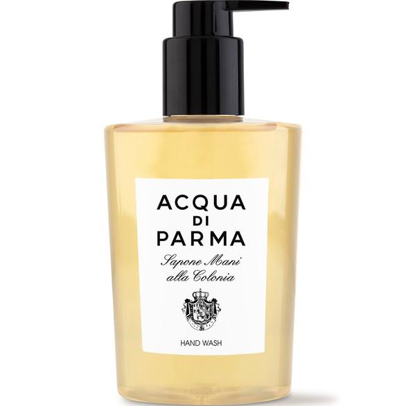 ACQUA DI PARMAColonia hand wash 300 ml