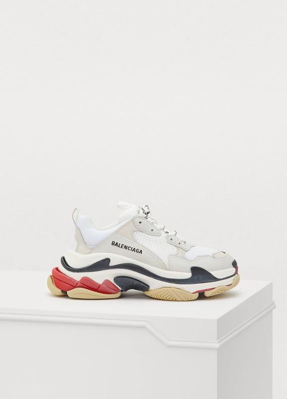 cd1a4c79e6 Chaussures femme | Mode luxe et contemporaine | 24S