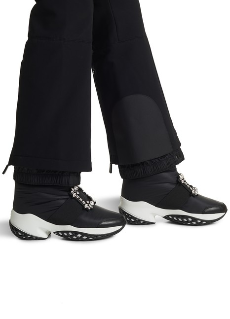 ROGER VIVIERVic Rangers ankle boots