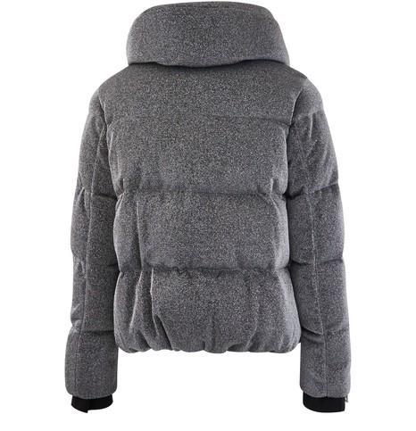 MONCLERBandama down jacket