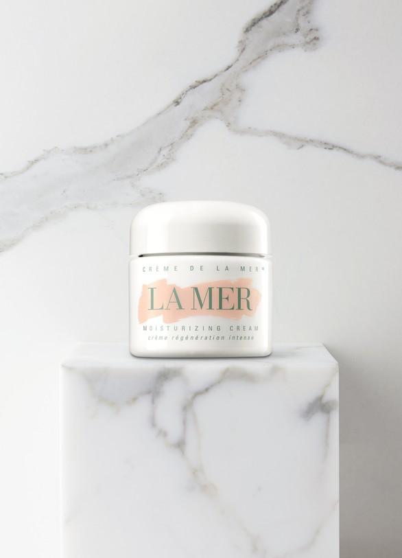 LA MERLa Crème Régénération Intense 60 ml
