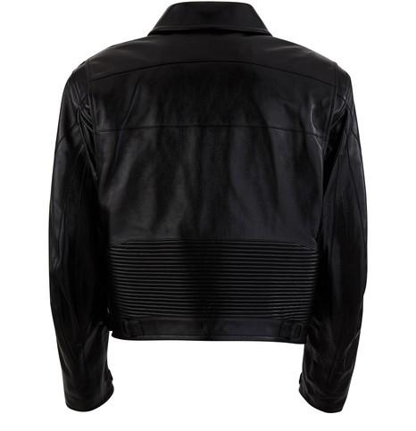 BALENCIAGALeather jacket