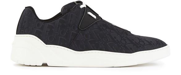 DIORB17 Dior Oblique Sneaker