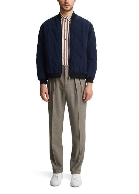 ROSEANNACliff jacket