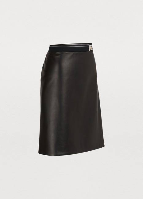 PRADAMini skirt