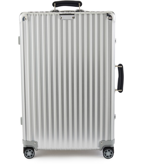 Classic Check In L Suitcase by Rimowa