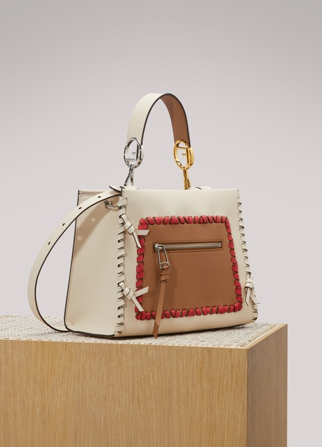 Fendi Runaway small bag
