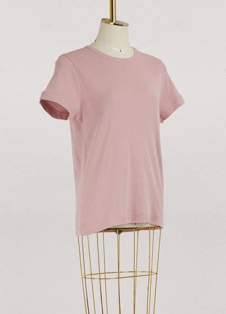A.P.C.Daniella T-shirt